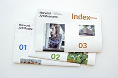 Index Magazine #magazine #index #publication