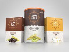 Im_nu_packshot_sm #packaging