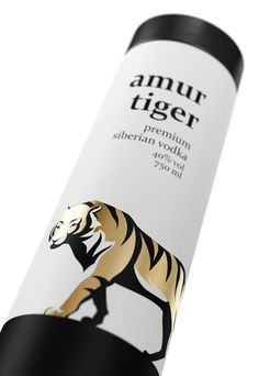 06_13_13_amurtiger_vodka_4.jpg #packaging #tiger #amur
