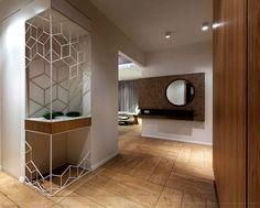 #decor, #interior, #homedecor, home decor, interior design