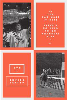 HORT vs NIKE #hort #nike #vs