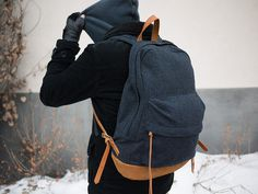 image #fashion #photography #bags