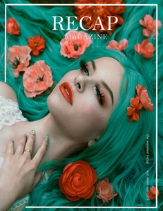 Image result for summer magazine