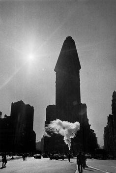 Photography by Sid Kaplan #inspiration #white #black #photography #and