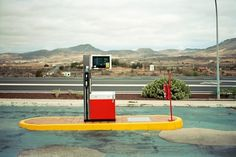 Michael Meissner Fotografie