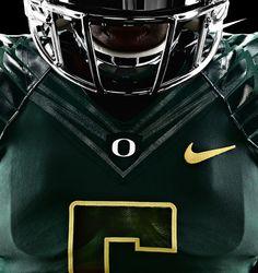 Oregon ducks new 2012 football uniforms jersey
