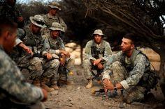 BAY - Blog #army