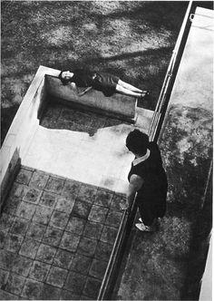 lászló moholy nagy | Tumblr #dada #photography #nagy #moholy #lszl