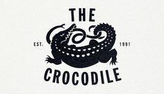 The Crocodile Sleep Op