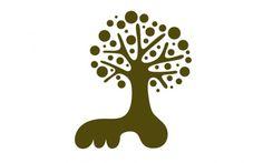 HunterGatherer #logo