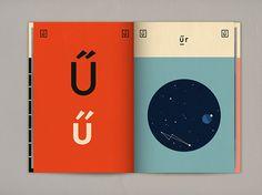 2 #book #illustrations #translate