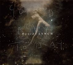 FFFFOUND! | good_day_today_0.jpg 569×508 pixels #david #lynch