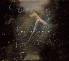 FFFFOUND! | good_day_today_0.jpg 569×508 pixels #david #lynch