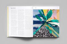 Print: Fashion, Interiors, Art 5