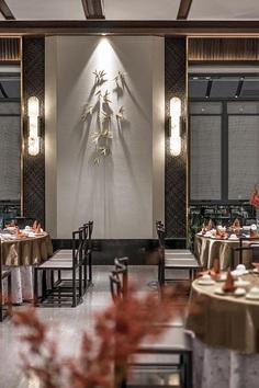 Han Shang Lou Restaurant 5