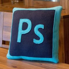 Stuffography MySuiteStuff Pillows #tech #gadget #ideas #gift #cool