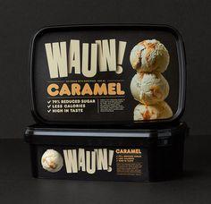 Wauw! Ice Cream