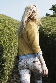 Tim Barber Photography #pose