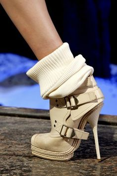 shoes, christian dior, beige, #beige #christian #shoes #dior