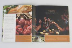 Share #brochure