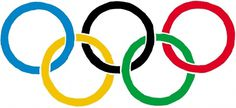 www.oldfriendfox.com #olympic #rings