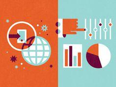 Mashery_sketch_2 #illustration