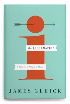 Covers : OMG #cover #design #graphic #book