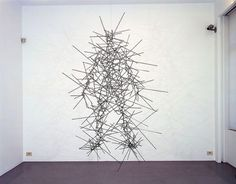 Antony Gormley | PICDIT