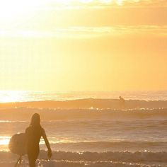 Statigram – Instagram webviewer #surfing #sunset #photography #instagram