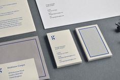 lovely-stationery-giorgia-smiraglia-2