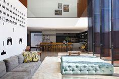 DeadFix · #interior #design #homes