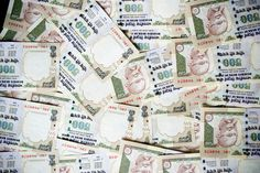 IG044 #indian #currency #money