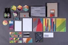 ATMO Designstudio - Visual Branding - PIGMENTPOL #pigmentpol #colour #identity