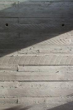 #OG. El formigó com element estructural. #concrete