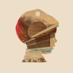 Mark Weaver #mark #illustration #weaver