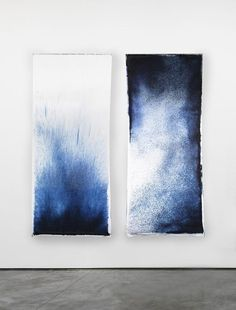 Pinned Image #indigo #spray
