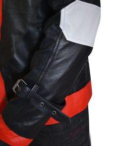 batman-arkham-knight-hoodie-jacket-vest-8