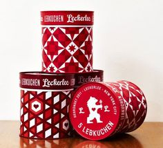 FFFFOUND! #packaging #design