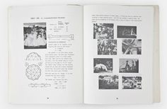 Embedded image permalink #book