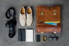heydays12.jpg (900×600) #norway #fas #hipster #streethearts #oslo #heydays #blog #street #fashion