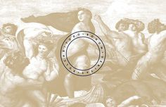 instituto humanidades francesco petrarca | nueve estudionueve estudio #identity #branding