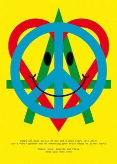 HORT #print #short #symbol #poster