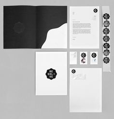 Graphic-ExchanGE - a selection of graphic projects #timbre