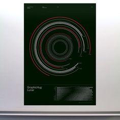 wkem™ #poster