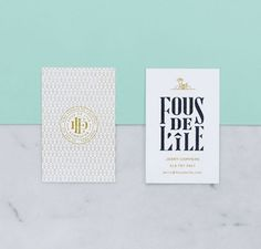 business card, drink