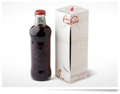 Original Coca-Cola Bottles
