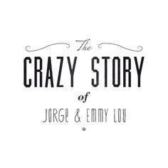 Una llama en medio del camino... #crazy #lou #jorgeemmy #muncie #type #story