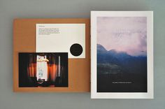 Terroir 03_Overview #print #photography #layout #magazine #terroir