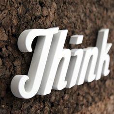 il_570xN.235121909.jpg (570×570) #typography