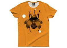 NANO STRUCTURE #t #design #shirt